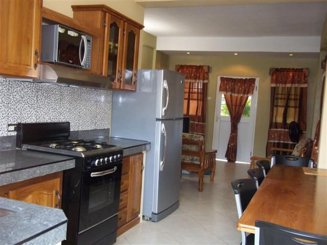 Single Bedroom Apartments reefviewapts.com