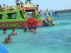 reef-boat-picture